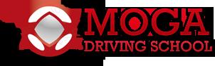 Moga Driving School